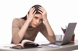 失業 オンライン英会話 失職 転職
