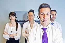DMMオンライン英会話 英検対策 5級 4級 3級 2級 準2 級 準1級