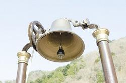 ベルリッツ Berlitz bell 英語 高い 授業料
