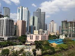 短期留学 お金と時間 無駄 フィリピン 英語 語学留学 アメリカ