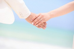 国際結婚で英語を話せない悩み 克服法 対処法 写真 画像