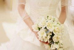 海外赴任と結婚に関する不安や悩み