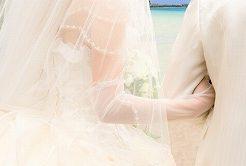国際結婚 後悔 結婚 離婚 英語